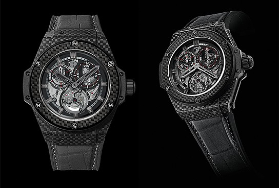 Hublot Repetition Minutes Tourbillon Chrono 544x368px