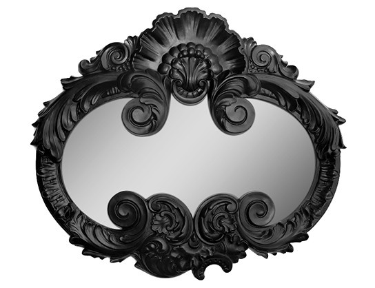 Katz Bat Mirror 544x418px