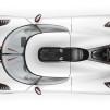 Koenigsegg Agera R image6 800x480px