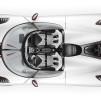 Koenigsegg Agera R image7 800x480px