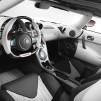 Koenigsegg Agera R image8 800x480px
