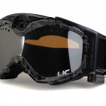 Liquid Image Summit series Goggle - patterned black 800x488px