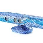 Microsoft Swarovski Crystals Studded Kinect 700x525px