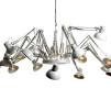 Moooi Dear Ingo Lamp 600x300px
