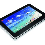 Olivetti OliPad Android-powered Tablet 800x600px