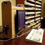 Milwaukee Makerspace On-the-go PC (left) 800x800px