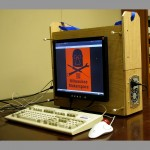 Milwaukee Makerspace On-the-go PC (right) 800x800px