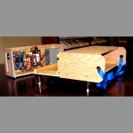Milwaukee Makerspace On-the-go PC - bottom section removed 800x800px