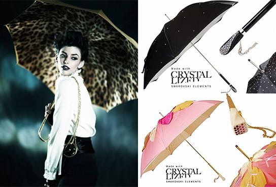 Pasotti Umbrellas 544x368px