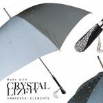 Pasotti Umbrellas image1 600x400px