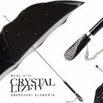 Pasotti Umbrellas image2 600x400px