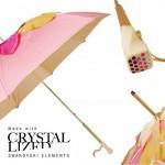 Pasotti Umbrellas image3 600x400px
