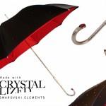 Pasotti Umbrellas image4 600x400px