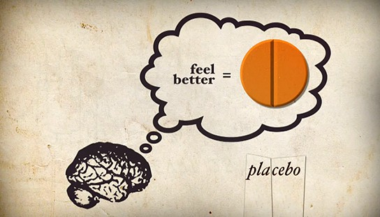 Placebo Effect 544x311px