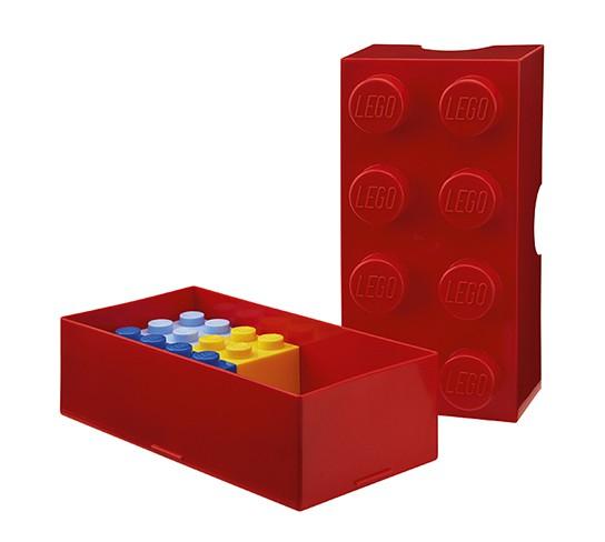 Plast Team LEGO Lunchbox 8 544x488px