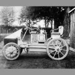 Porsche Semper Vivus in 1900 700x600px