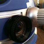 R2D2 xbox 360 Mod image2 480x640px