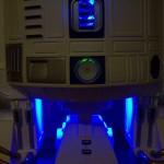 R2D2 xbox 360 Mod image6 640x480px