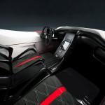 Reptile Concept Roadster 600x450px