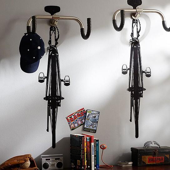 Road Bike Decal + Handlebar Hook main 544x544px