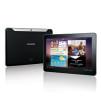 Samsung GALAXY Tab 10.1 800x800px