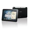 Samsung GALAXY Tab 8.9 800x800px