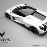 Shayton Equilibrium image1 800x528px
