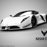 Shayton Equilibrium image2 800x528px