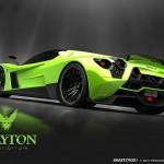 Shayton Equilibrium image3 800x528px