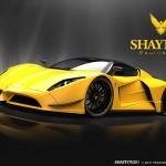 Shayton Equilibrium image4 800x528px