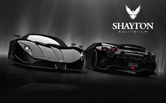 Shayton Equilibrium main 544x338px