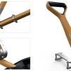 Shovel Master - a closer look 600x340px