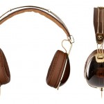 Skullcandy ROC Nation Aviator - front and side view 800x588px