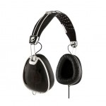 Skullcandy ROC Nation Aviator - black version 800x588px