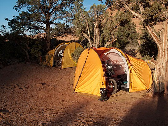 The Tenere Expedition Tent 544x408px