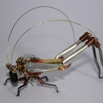 roborthoptera primus arthrobot by Tom Hardwidge 800x538px