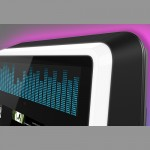 TouchTunes Virtuo SmartJuke - close-up 640x500px