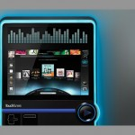 TouchTunes Virtuo SmartJuke - front view 640x500px