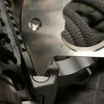 Triple Aught Design BRATT - flathead screwdriver tip 800x800px