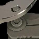 Triple Aught Design BRATT - Hex driver 800x800px