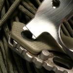 Triple Aught Design BRATT - spanner wrench 800x800px