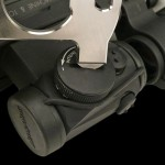 Triple Aught Design BRATT - E-Key variation 800x800px