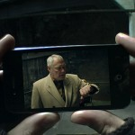 augmented reality movie is the new way to watch movies