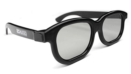 2D Glasses 544x311px
