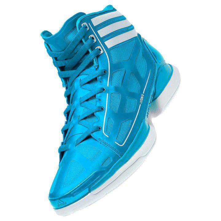 promo code 06a93 b2f87 Adidas adiZero Crazy Light 720x720px ...