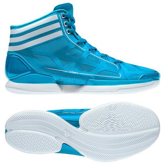 Adidas adiZero Crazy Light 544x544px