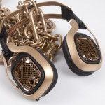 Astro Gaming Gold Edition A40 headset 576x600px