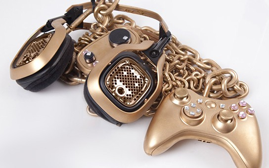 Astro Gaming The Gold Edition 544x340px