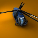 AvA 299 DROP helicopter 600x420px