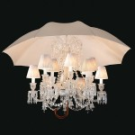 Baccarat Crystal Marie Coquine Chandelier 900x675px